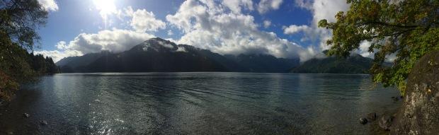 LakeCrescent.jpg